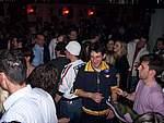 Foto Stasera che sera 2006 Stasera che sera 062