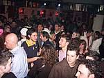 Foto Stasera che sera 2006 Stasera che sera 064