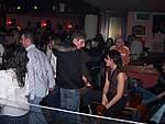 Foto Stasera che sera 2006 Stasera che sera 070