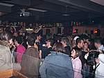 Foto Stasera che sera 2006 Stasera che sera 071