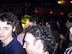 Foto Stasera che sera 2006 Stasera che sera 080