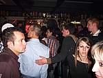 Foto Stasera che sera 2006 Stasera che sera 081