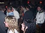 Foto Stasera che sera 2006 Stasera che sera 083