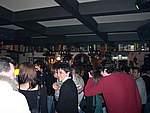 Foto Stasera che sera 2006 Stasera che sera 086