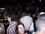 Foto Stasera che sera 2006 Stasera che sera 088