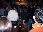 Foto Stasera che sera 2006 Stasera che sera 092