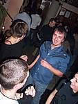 Foto Stasera che sera 2006 Stasera che sera 099