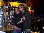 Foto Stasera che sera 2006 Stasera che sera 116