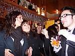 Foto Stasera che sera 2007 Amici 08