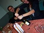 Foto Stasera che sera 2007 Amici 17