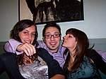Foto Stasera che sera 2007 Amici 19