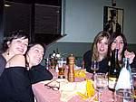 Foto Stasera che sera 2007 Amici 27