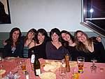 Foto Stasera che sera 2007 Amici 28