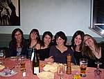 Foto Stasera che sera 2007 Amici 29