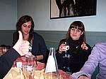 Foto Stasera che sera 2007 Amici 32