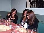 Foto Stasera che sera 2007 Amici 38