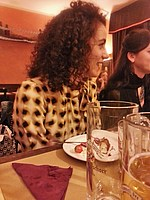 Foto Stop Hoe Band - Cena Stagione 2014 StopHoeBand_2014_026