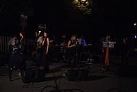 Foto Stop Hoe Band - Reunion 2014 Bardi Stop_Hoe_Band_Bardi_001