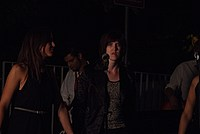Foto Stop Hoe Band - Reunion 2014 Bardi Stop_Hoe_Band_Bardi_002