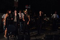 Foto Stop Hoe Band - Reunion 2014 Bardi Stop_Hoe_Band_Bardi_005