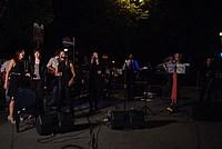 Foto Stop Hoe Band - Reunion 2014 Bardi Stop_Hoe_Band_Bardi_006