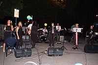 Foto Stop Hoe Band - Reunion 2014 Bardi Stop_Hoe_Band_Bardi_007