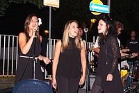 Foto Stop Hoe Band - Reunion 2014 Bardi Stop_Hoe_Band_Bardi_008