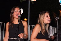 Foto Stop Hoe Band - Reunion 2014 Bardi Stop_Hoe_Band_Bardi_011