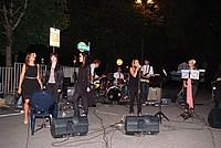 Foto Stop Hoe Band - Reunion 2014 Bardi Stop_Hoe_Band_Bardi_012