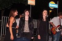 Foto Stop Hoe Band - Reunion 2014 Bardi Stop_Hoe_Band_Bardi_013
