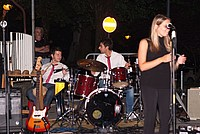 Foto Stop Hoe Band - Reunion 2014 Bardi Stop_Hoe_Band_Bardi_014