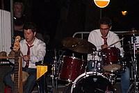 Foto Stop Hoe Band - Reunion 2014 Bardi Stop_Hoe_Band_Bardi_015