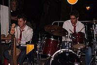 Foto Stop Hoe Band - Reunion 2014 Bardi Stop_Hoe_Band_Bardi_016