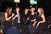 Foto Stop Hoe Band - Reunion 2014 Bardi Stop_Hoe_Band_Bardi_017