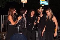 Foto Stop Hoe Band - Reunion 2014 Bardi Stop_Hoe_Band_Bardi_018