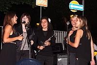 Foto Stop Hoe Band - Reunion 2014 Bardi Stop_Hoe_Band_Bardi_019