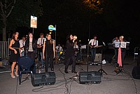 Foto Stop Hoe Band - Reunion 2014 Bardi Stop_Hoe_Band_Bardi_021