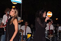 Foto Stop Hoe Band - Reunion 2014 Bardi Stop_Hoe_Band_Bardi_022