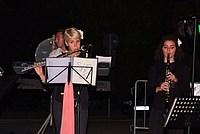 Foto Stop Hoe Band - Reunion 2014 Bardi Stop_Hoe_Band_Bardi_024