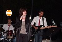 Foto Stop Hoe Band - Reunion 2014 Bardi Stop_Hoe_Band_Bardi_025