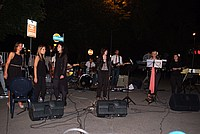 Foto Stop Hoe Band - Reunion 2014 Bardi Stop_Hoe_Band_Bardi_027
