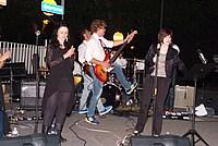 Foto Stop Hoe Band - Reunion 2014 Bardi Stop_Hoe_Band_Bardi_028
