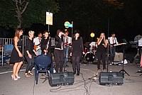 Foto Stop Hoe Band - Reunion 2014 Bardi Stop_Hoe_Band_Bardi_029