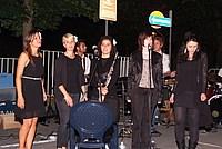 Foto Stop Hoe Band - Reunion 2014 Bardi Stop_Hoe_Band_Bardi_030
