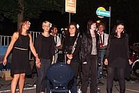 Foto Stop Hoe Band - Reunion 2014 Bardi Stop_Hoe_Band_Bardi_031