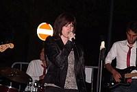 Foto Stop Hoe Band - Reunion 2014 Bardi Stop_Hoe_Band_Bardi_032