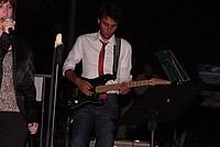 Foto Stop Hoe Band - Reunion 2014 Bardi Stop_Hoe_Band_Bardi_033