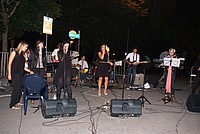 Foto Stop Hoe Band - Reunion 2014 Bardi Stop_Hoe_Band_Bardi_035