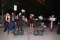Foto Stop Hoe Band - Reunion 2014 Bardi Stop_Hoe_Band_Bardi_036