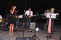 Foto Stop Hoe Band - Reunion 2014 Bardi Stop_Hoe_Band_Bardi_037